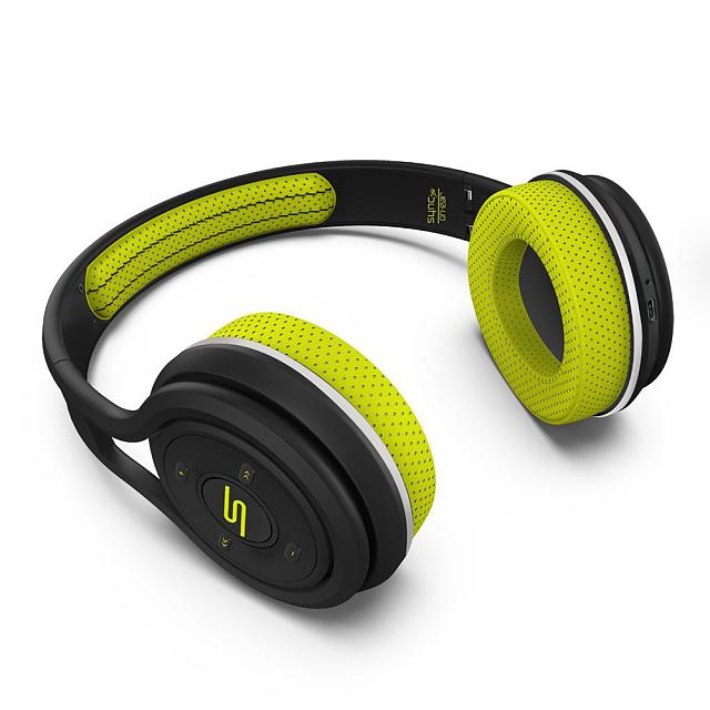 What are the best headphones for the gym?-1470933621-sms-audio-ear-wireless-headphones.jpg