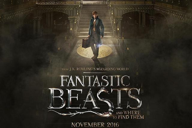 What's the last movie you watched.-fantastic-beasts-where-find-them-movie-poster-homepage-size.jpg