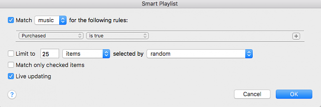 Why is my Smart Playlist not corresponding with set criteria-screen-shot-2017-01-27-22.27.54.png