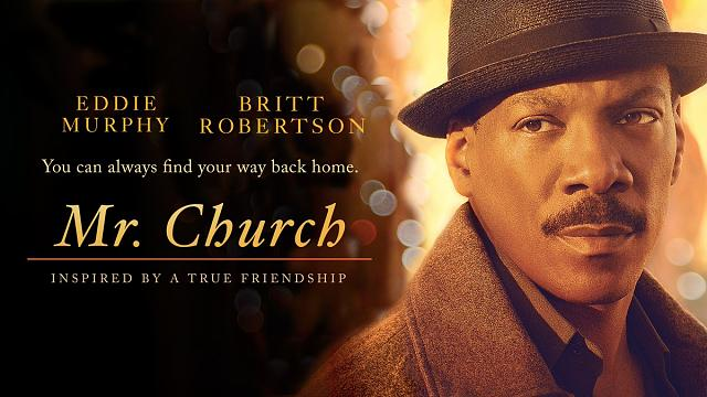 What's the last movie you watched.-mr-church-header.jpg
