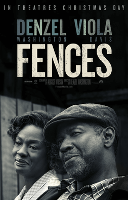 What's the last movie you watched.-fences_-film-.png