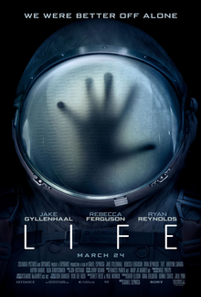 What's the last movie you watched.-life_-2017_film-.png