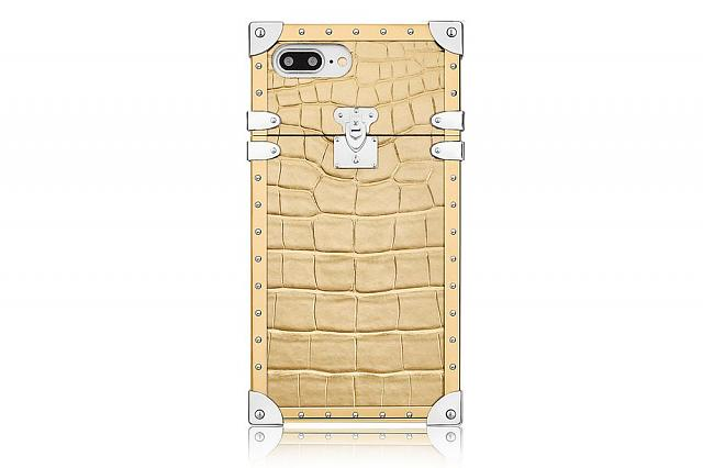 How much is too much for an iPhone case? (,000 Louis Vuitton Case...)-lv.0.jpg