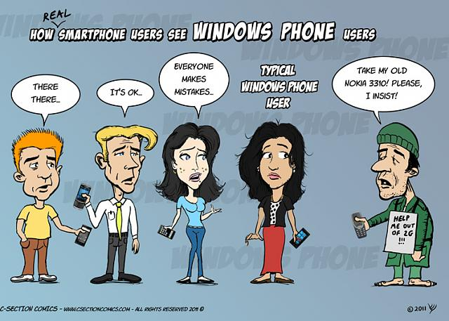 What do you NOT LIKE about Apple?-how-smartphone-users-see-windows-phone-users.jpg