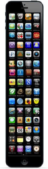 upcoming iPhone will be iPhone 12 and iPhone 12 Pro?-1.-funny-iphone-5-10-long.jpg