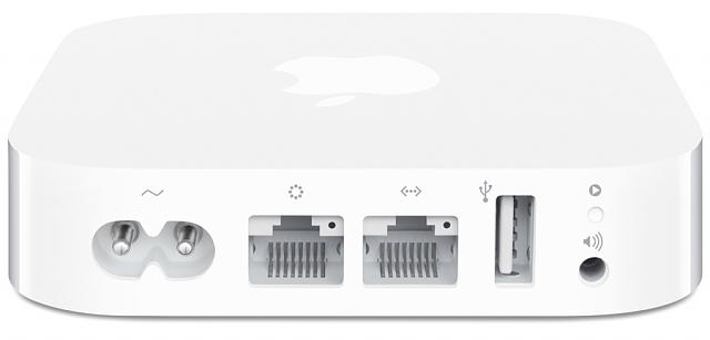 Airport Express Ethernet Plug-in?-airport-express-back2.jpg