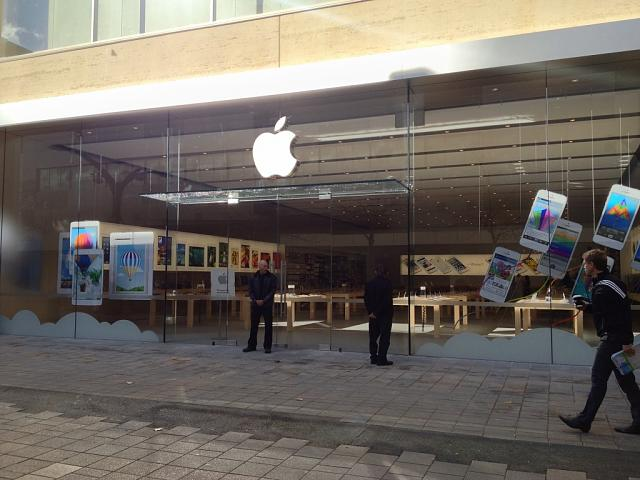 New Adelaide Store Pics!-imageuploadedbyimore-forums1369307051.440166.jpg