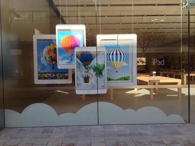 New Adelaide Store Pics!-imageuploadedbyimore-forums1369307081.431445.jpg