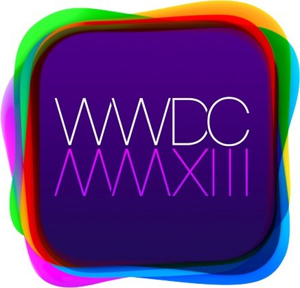 WWDC Logo: The Secret Meaning?-image.jpg