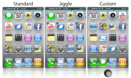 Transition From Your Old Smartphone To Apple iPhone-jiggly.png