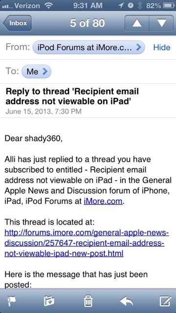 Recipient email address not viewable on iPad-imageuploadedbyimore-forums1371390118.862604.jpg