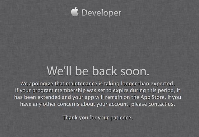 Apple Dev Site Compromised?-screen-shot-2013-07-21-3.59.40-pm.png