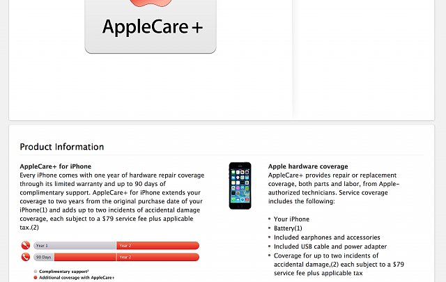 AppleCare+ changes...-screen-shot-2013-09-10-4.36.24-pm.png