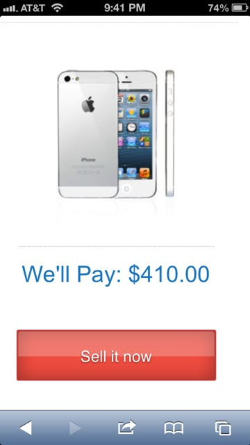 NextWorth  VS Gazelle for iPhone 5 trade in:-imageuploadedbyimore-forums1379210451.083946.jpg