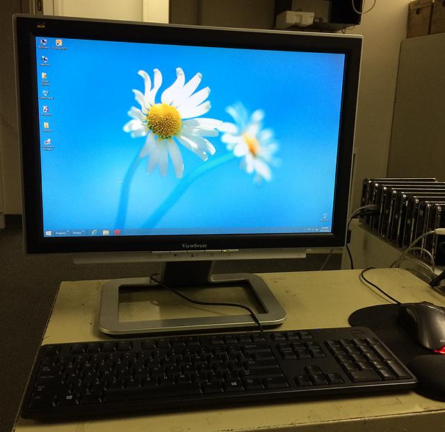What desktop or laptop do you have?-img_0424.jpg