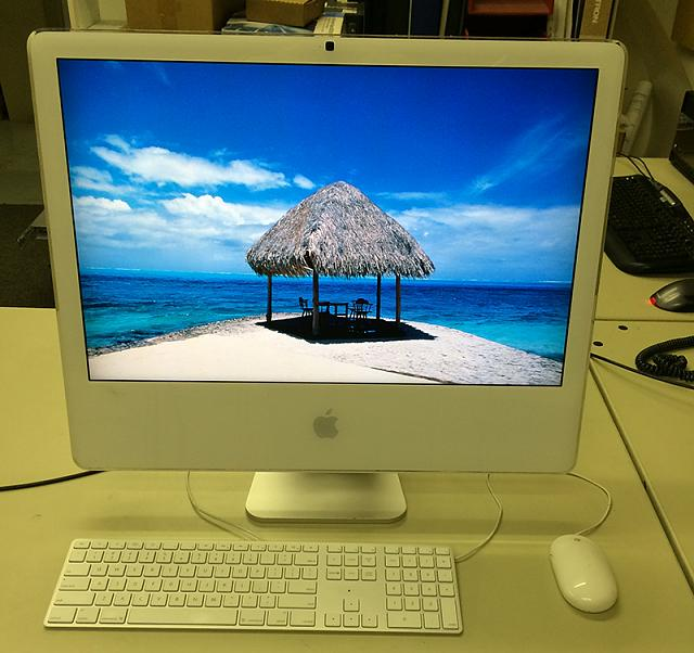 What desktop or laptop do you have?-img_0426.jpg