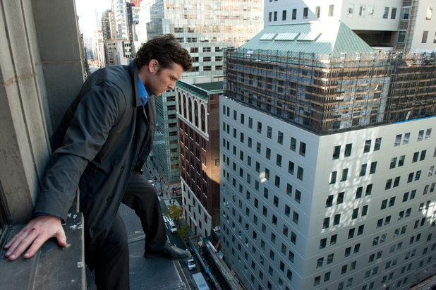 Talk me off the ledge, guys...-movies_man_on_a_ledge_2.jpg