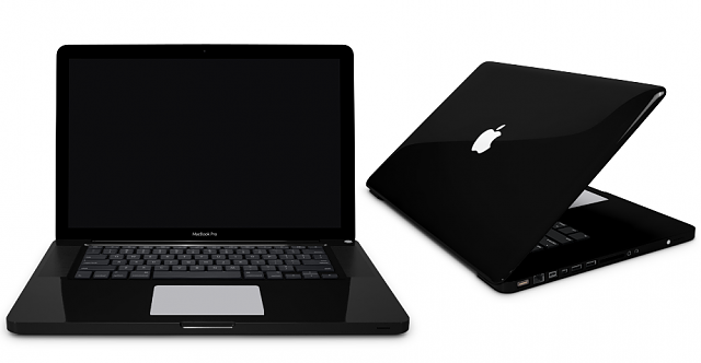 Will Apple EVER bring back the matte black MacBooks?-drdyig3.png