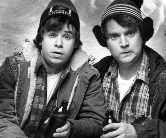 One question for the Apple fans-strange_brew_original_bob_and_doug_mckenzie_desktop_1920x1080_hd-wallpaper-882605.jpg