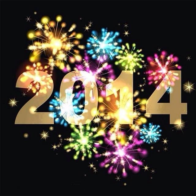 Happy New Year!!-imageuploadedbyimore-forums1388594307.343306.jpg