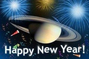 Happy New Year!!-imageuploadedbyimore-forums1388594339.370597.jpg