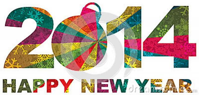 Happy New Year!!-image.jpg