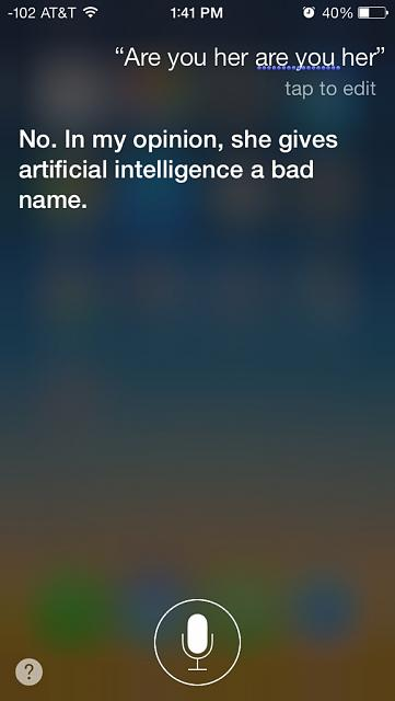 Oh Siri the things we ask you!-imageuploadedbyimore-forums1389123720.517476.jpg