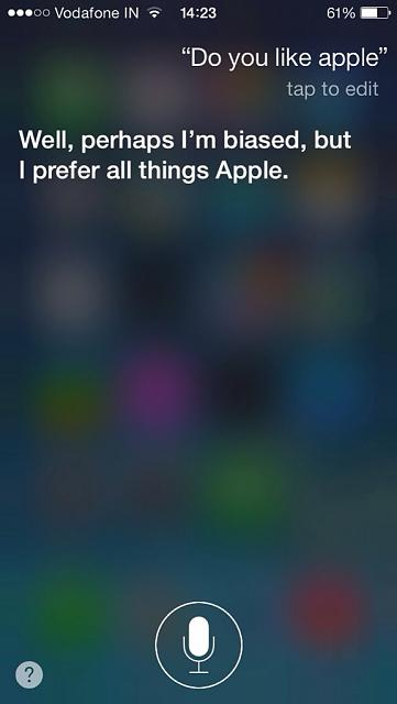 Oh Siri the things we ask you!-imageuploadedbyimore-forums1389429646.603426.jpg