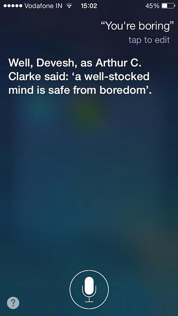 Oh Siri the things we ask you!-imageuploadedbyimore-forums1389429668.450190.jpg