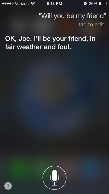 Oh Siri the things we ask you!-imageuploadedbytapatalk1389492955.401604.jpg