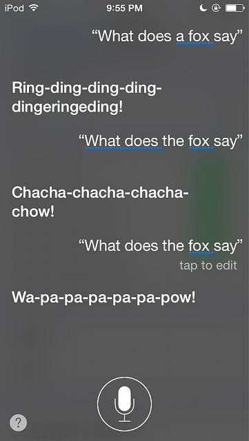 Oh Siri the things we ask you!-imageuploadedbytapatalk1389754717.912928.jpg