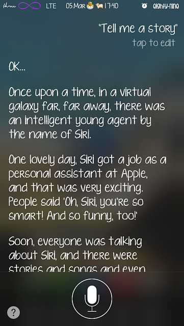 The most amazing Siri answers you got...-img_4327.png