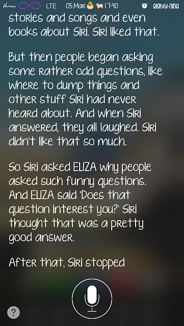 The most amazing Siri answers you got...-img_4328.png