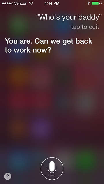 The most amazing Siri answers you got...-2014-03-07-16.44.31.png