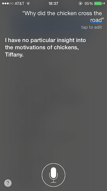 The most amazing Siri answers you got...-imageuploadedbyimore-forums1397086728.663178.jpg