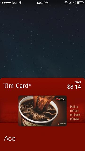 Passbook: how many people use it?-imageuploadedbytapatalk1403440784.961756.jpg