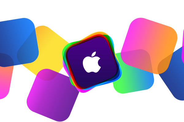 What Apple announced at WWDC 2014?-8848-244-2013-06-07_18-26-38-wall-l.png