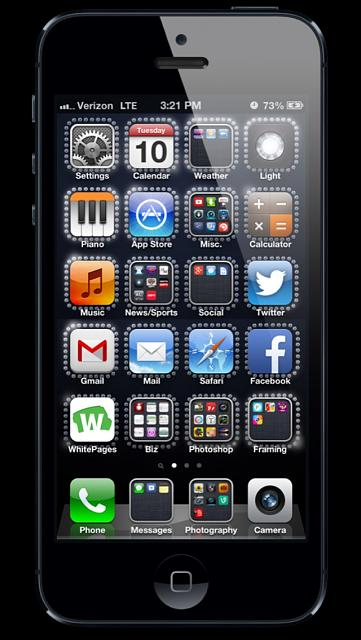 If you didn't like iOS 7 will you try iOS 8?-imageuploadedbytapatalk1404824593.367553.jpg