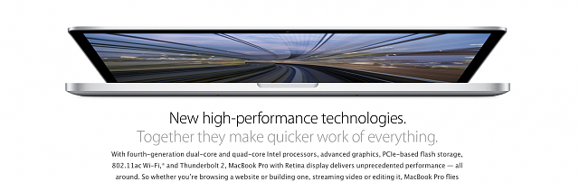 Did anyone else notice the wallpaper on Apple's MacBook store page?-screen-shot-2014-07-29-10.15.16-am.png