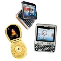 Apple User Thoughts On BlackBerry Passport-imageuploadedbytapatalk1413026660.741856.jpg