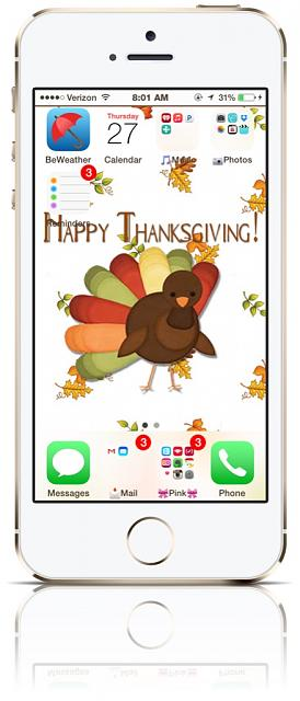 From my iP6 Happy Thanks giving.-imageuploadedbytapatalk1417093972.605577.jpg
