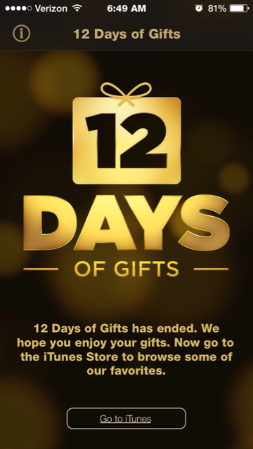 12 Days of Gifts-imageuploadedbytapatalk1418303398.956487.jpg