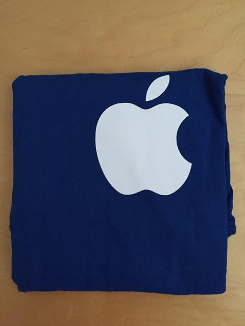 Apple Related Christmas Gifts!-imageuploadedbyimore-forums1419530949.418135.jpg