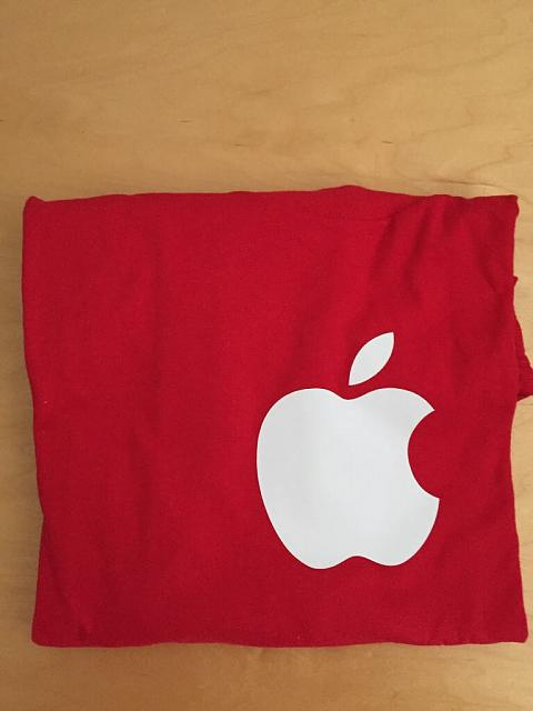 Apple Related Christmas Gifts!-imageuploadedbyimore-forums1419531051.170735.jpg