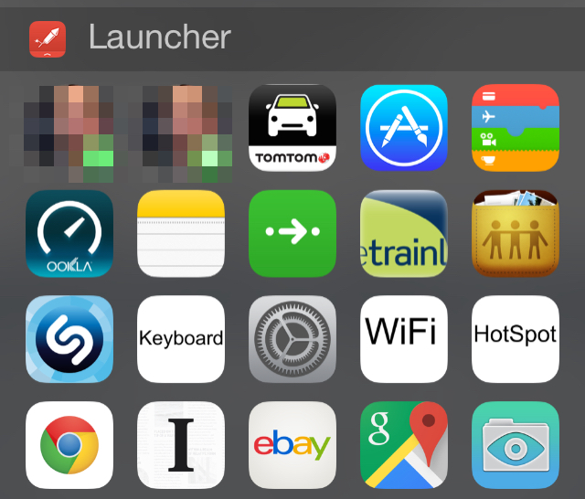 IOS 9 Wishlist-imageuploadedbyimore-forums1430720731.737617.jpg