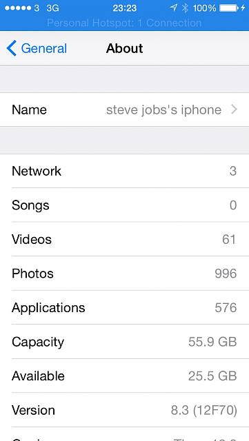 how to organise 597 apps on the 15 home screens on iPhone-image.jpg