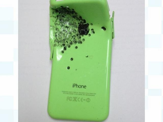 iPhone is not ground proof...-imageuploadedbytapatalk1432345347.148905.jpg
