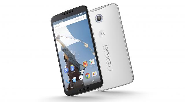 waiting for an quad core iPhone with 3GB ram-nexus-6-product-photo.jpg