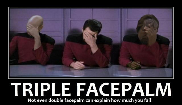 An unlimited data plan is essential for mobile phones nowadays in 2015-facepalm3.jpg