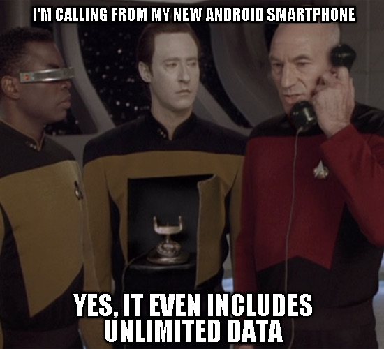 An unlimited data plan is essential for mobile phones nowadays in 2015-image.jpg